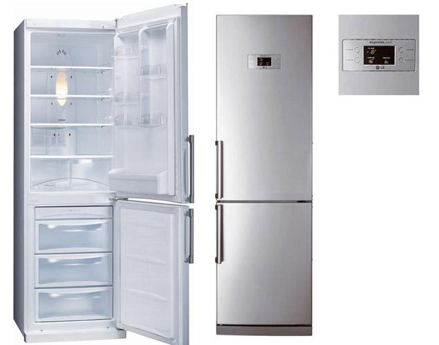 Refrigerateur au meilleur prix congelateur tiroir - Meilleur refrigerateur congelateur ...