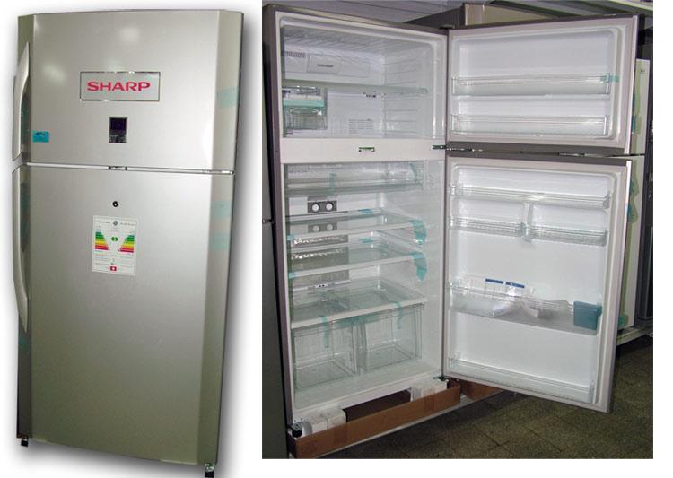 Refrigerateur samsung prix tunisie ustensiles de cuisine - Comparateur de prix refrigerateur ...