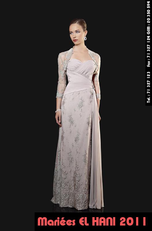 Вечернее платье на свадьбу, фото