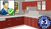 Soumbehi meuble du maison les meilleurs offre sur for Meuble kelibia tunisie prix